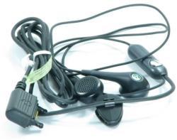 Sony Ericsson HPM-62
