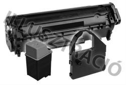 Konica Minolta A06V153