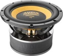 Audio System Helon 12SPL
