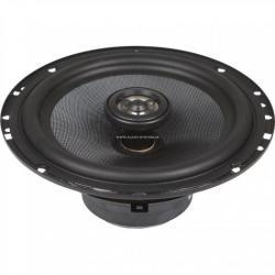 13 cm es autóhangszóró Audio System CO 130 Autóhifi