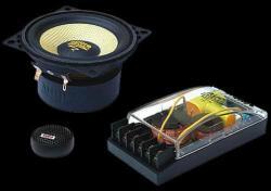 Audio System Radion 100