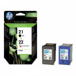 HP SD367AE