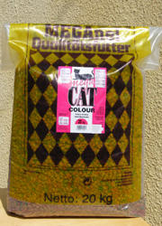 Susa Mega Cat Colour 20kg