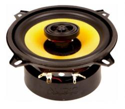 Audio System CO 130