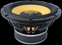 Audio System X-ION 10 Plus