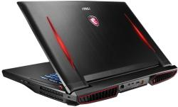 MSI GT73VR-6RE16SR451