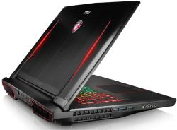 MSI GT73VR-6RE4K32SR451