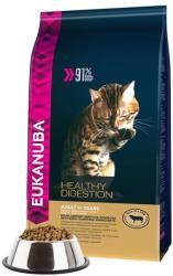 Eukanuba Healthy Digestion 400g