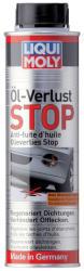 LIQUI MOLY Öl-Verlust-Stop 300ml