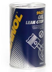 MANNOL Oil Leak Stop 300ml