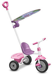 smarTrike Glee Plus