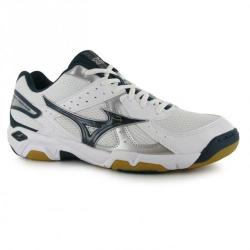 Mizuno Wave Twister 4 (Man)