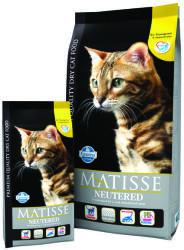 Farmina Matisse Neutered 1,5kg