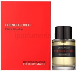 Frederic Malle French Lover EDP 100ml