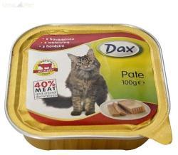 DAX Beef Pate 100g