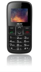 Akai Senior Phone