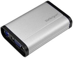StarTech USB32VGCAPRO