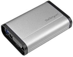 StarTech USB32DVCAPRO