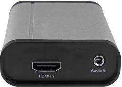 StarTech USB32HDCAPRO