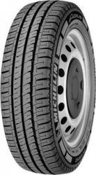 Michelin Agilis+ GRNX 215/60 R17C 109T