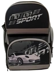 Junior Compact Motor Sport