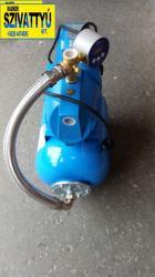 Water Technologies WJM 110M