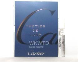 Cartier Cartier de Lune EDT 1.5ml