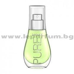 Mexx Pure Woman EDT 75ml Tester