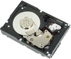 Dell 2TB 400-ACZM