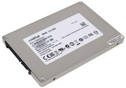 "Micron M500 2.5"" 960GB SATA 3 MTFDDAK960MAV-1AE12ABYY"