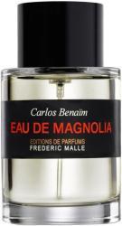Frederic Malle Eau De Magnolia EDT 100ml