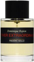 Frederic Malle Vetiver Extraordinaire EDP 100ml