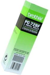 Brother PC-72RF