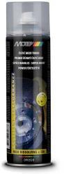 MOTIP POWER Féktisztító spray 500ml