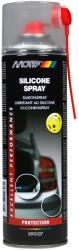 MOTIP Szilikon spray 500ml
