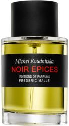 Frederic Malle Noir Epices EDP 100ml