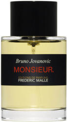 Frederic Malle Monsieur EDP 100ml