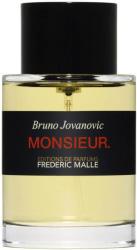 Frederic Malle Monsieur EDP 100ml