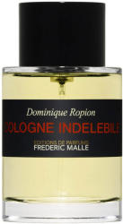 Frederic Malle Cologne Indelebile EDP 100ml