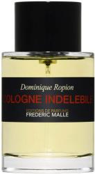 Frederic Malle Cologne Indelebile EDP 100ml