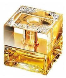 Shiseido Zen Moon Essence EDP 50ml Tester