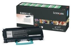 Lexmark E460X11E