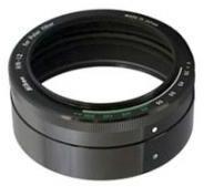 Nikon HN-12 (JAB31301)