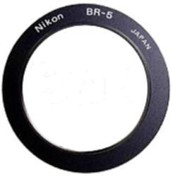 Nikon BR-5