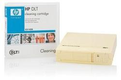 HP DLT Cleaning Cartridge (C5142A)