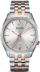 Bulova Accutron II 98B220