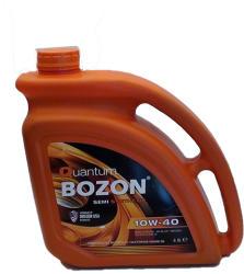 BOZON Quantum 10W-40 (4L)