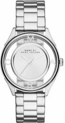 Marc Jacobs MBM341