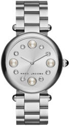 Marc Jacobs Mj3475
