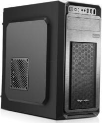 Segotep S1-BK-500 500W